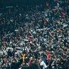 Beşiktaş, taraftarıyla buluşuyor