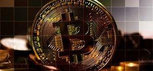 Bitcoin'e karşı 'BOJ' değil