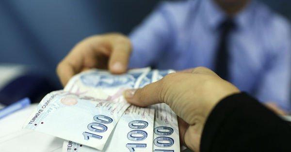 İşte Halkbank faiz oranları