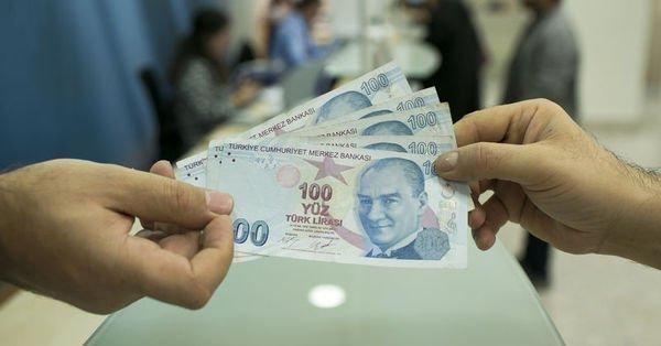 İşte Vakıfbank kredi faiz oranları