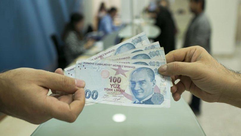 Vakıfbank kredi faiz oranları 2019: Vakıfbank ihtiyaç ve konut kredisi faiz oranı ne kadar?