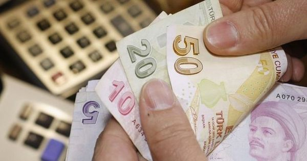 İşte TEB kredi faiz oranları