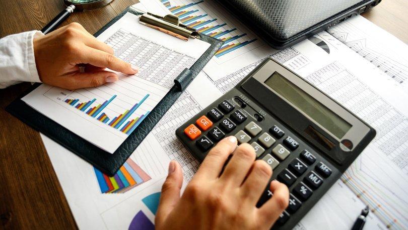 Yapı Kredi Bankası kredi faiz oranları 2019: Yapı Kredi ihtiyaç ve konut kredisi faiz oranı ne kadar?