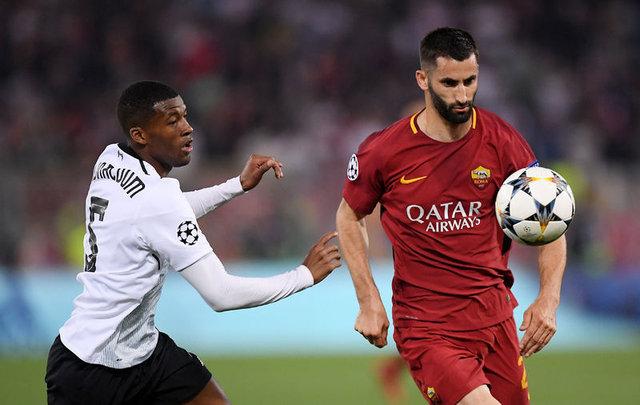Beşiktaş'tan son dakika transfer haberleri