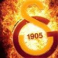 Galatasaray ayrılığı açıkladı!
