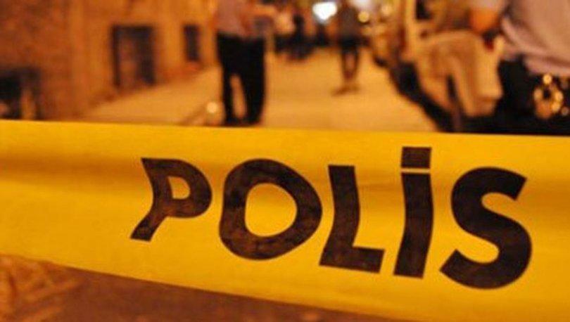 Son dakika akılalmaz cinayet! Çanakkale'de şakalaşma kanlı bitti