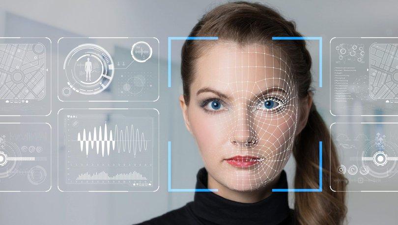 Avrupa Birliği'nden yüz tanıma teknolojilerine düzenleme