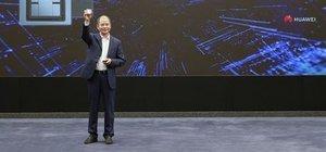Huawei'nin 'bağımlılıkla' mücadelesinde dev hamle
