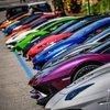 Otomobilde en çok o renk tercih ediliyor