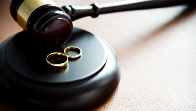 yargıtay boşanma kararı