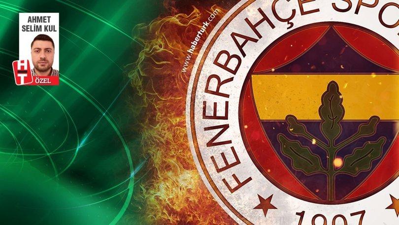 SON DAKİKA! Fenerbahçe, Havard Nordtveit'i gündemine aldı
