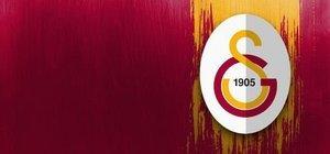 Galatasaray, sponsorluğu duyurdu!