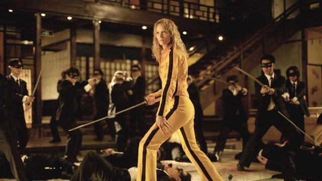 En iyisinden en kötüsüne Quentin Tarantino filmleri