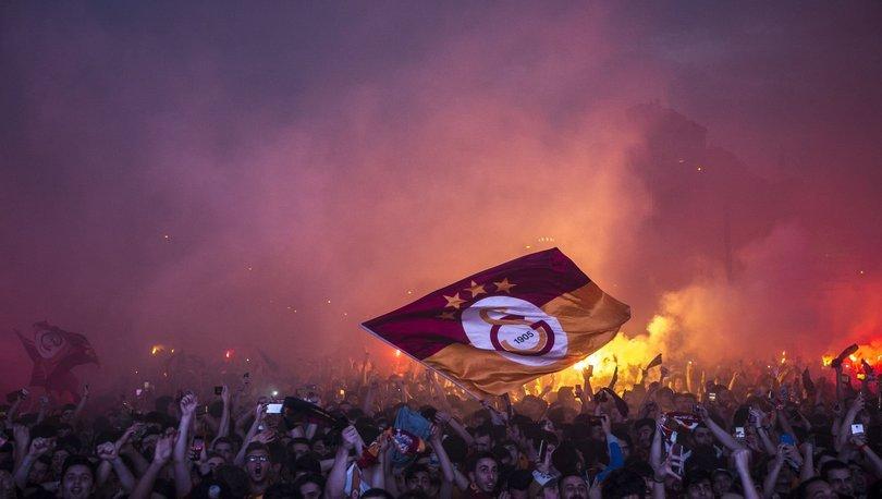 Galatasaray 97 gün sonra evinde - Galatasaray Haberleri