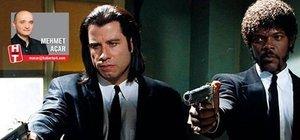 En iyisinden en kötüsüne Tarantino filmleri