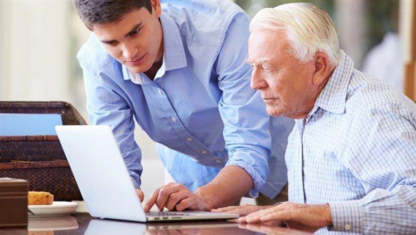 Emeklilik borçlanması nasıl hesaplanır?