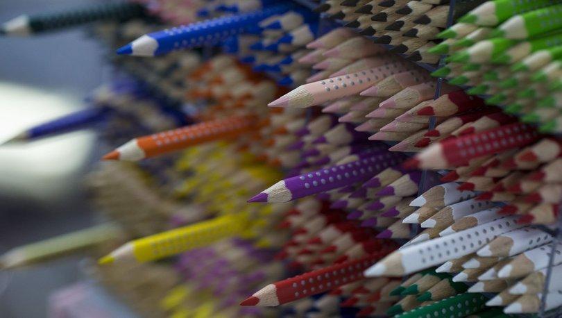 Bakan Pekcan'dan okul alışverişi öncesi velilere uyarı - haberler