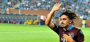 Trabzon evinde kazandı!