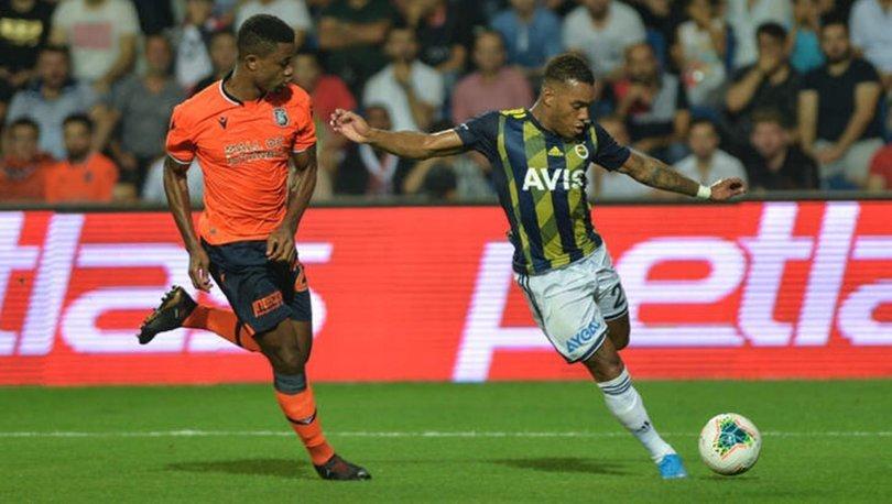 Süper Lig puan durumu! 25 Ağustos Spor Toto Süper Lig 2. hafta maç sonuçları ve fikstürü