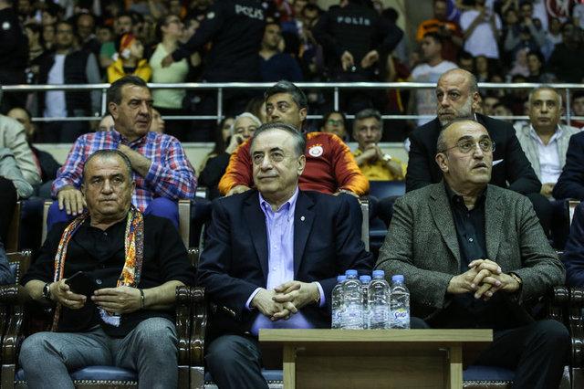 Falcao ne zaman İstanbul'a gelecek? Restini çekti! Galatasaray son dakika transfer haberleri