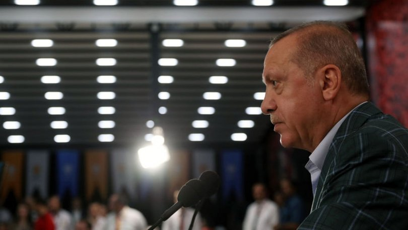 İçeride ve dışarıda siyaset ısınıyor - Bülent Aydemir'in yazısı...