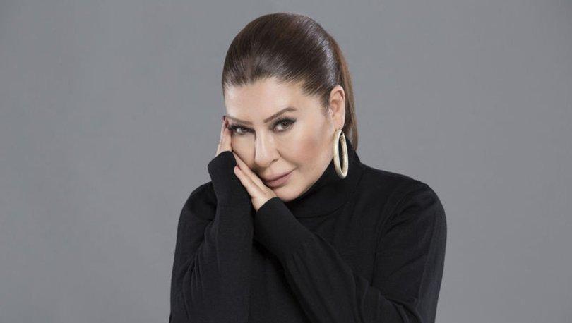Şarkıcı Yeliz: Su alacak param yoktu, musluk suyu içiyordum