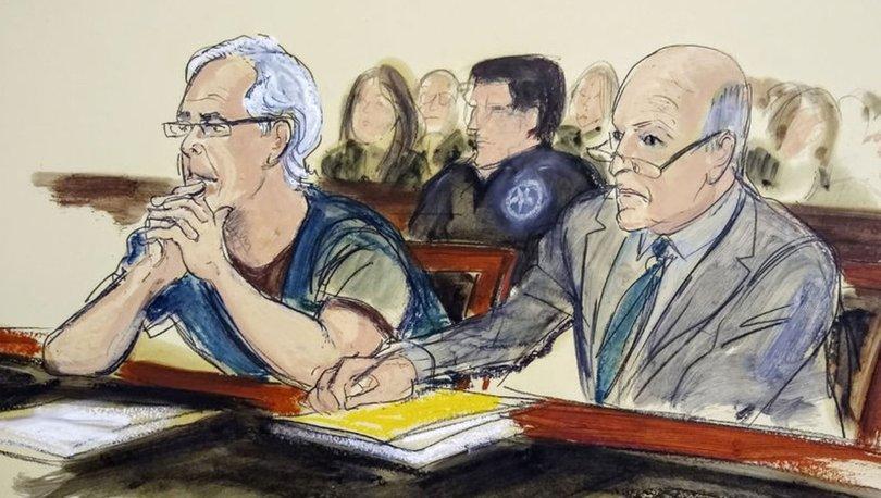 Epstein skandalına adı karışan Prens hakkında yeni iddialar ortaya atıldı