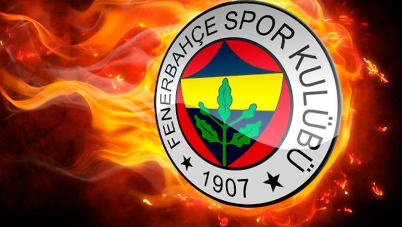 SON DAKİKA! Fenerbahçe, Carlos Kameni ile yollarını ayırdı