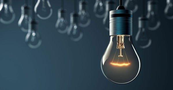 Bayramda elektrik tüketimi azaldı