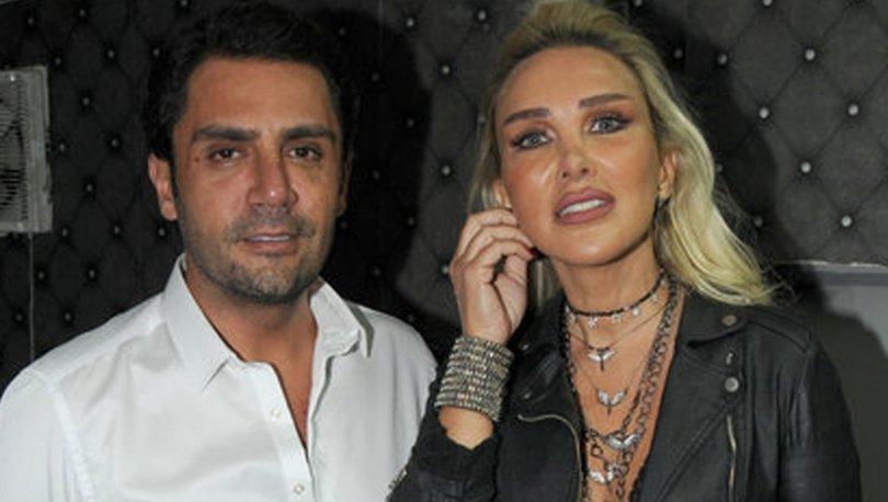 Seren Serengil'den boşanma açıklaması - Magazin haberleri 2019