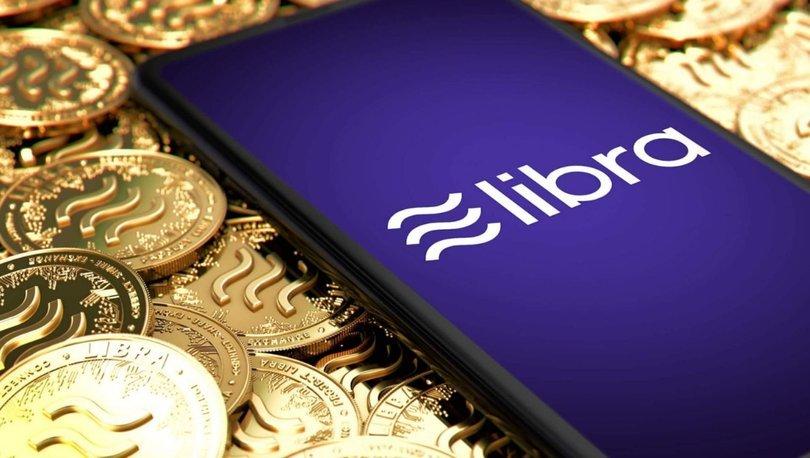 Facebook, Libra'da açık bulana 10 bin dolar ödül veriyor