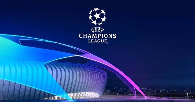 Şampiyonlar Ligi kura çekimi - Şampiyonlar Ligi torbaları - Şampiyonlar Ligi kura çekimi ne zaman, saat kaçta, hangi kanalda? Galatasaray kaçıncı torb