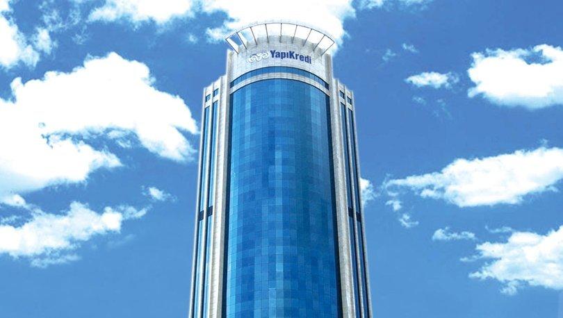Koç Holding, Yapı Kredi'yle ilgili iddiaları yalanladı