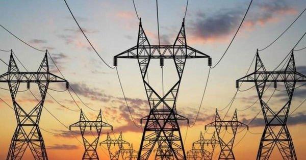 Lisanslı elektrik üretimi haziranda azaldı
