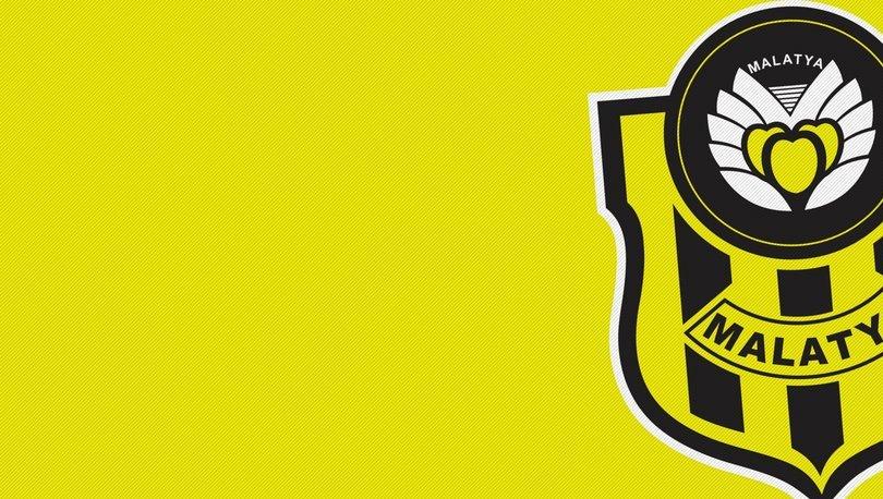 Yeni Malatyaspor'a yeni sponsor - Malatyaspor Haberleri