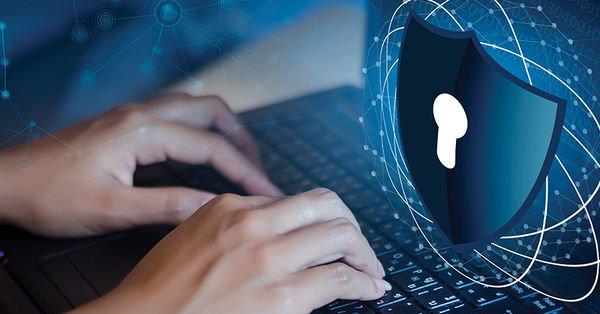 Siber sigorta fidyeyi de karşılıyor