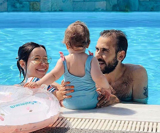 Ümit Erdim: En büyük hanımcı Efendimizdi- Magazin haberleri Instagram