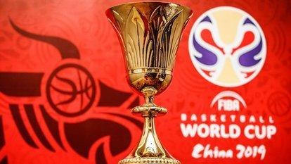 FIBA Dünya Kupası'na genel bakış