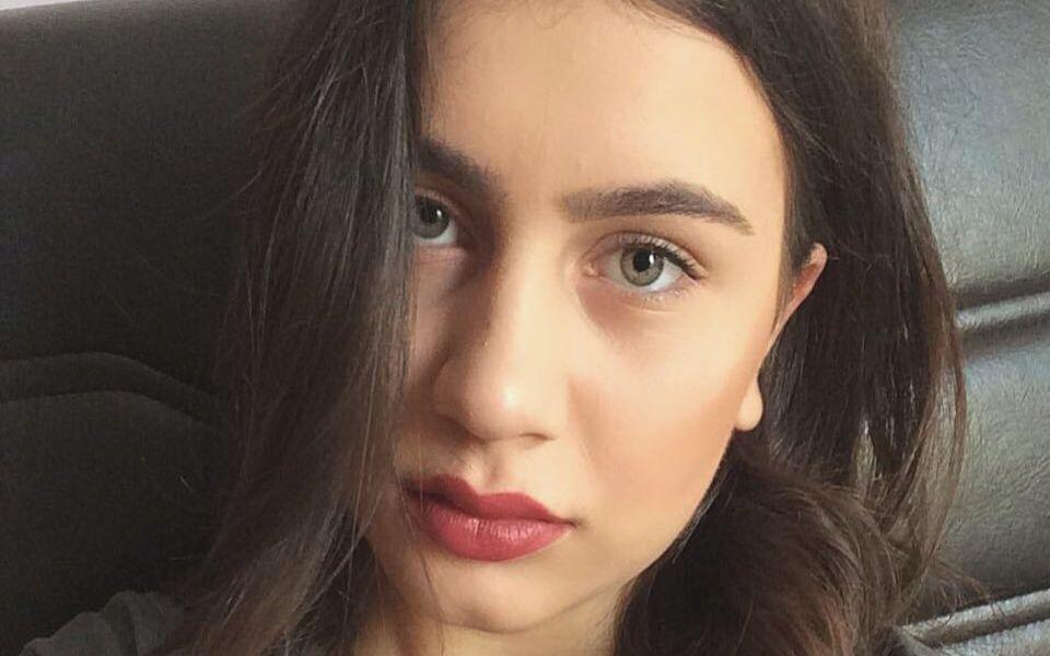 Helin Palandöken ve Fatma Şengül cinayetleri... Yakınları anlatıyor    Gündem Haberleri