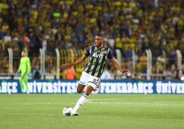 Fenerbahçe Trabzonspor maçı saat kaçta hangi kanalda? İşte muhtemel 11'ler - İki takımdaki son durumlar