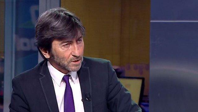 Gustavo'dan sonra transfer! Rıdvan Dilmen'den Fenerbahçe - Trabzonspor maçı yorumu