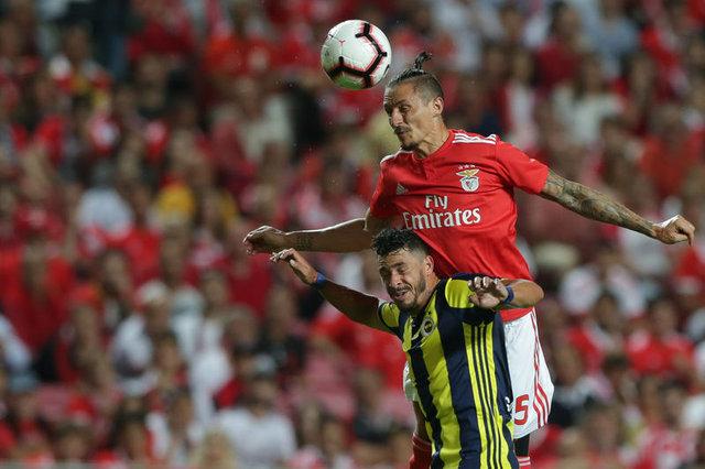 Beşiktaş, Fenerbahçe ve Galatasaray'ın bitiremediği transferler! Son dakika spor haberleri...