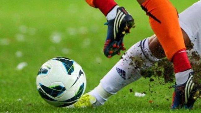 Luiz Gustavo ve Falcao giremedi! İşte Süper Lig'in en pahalı 11'i