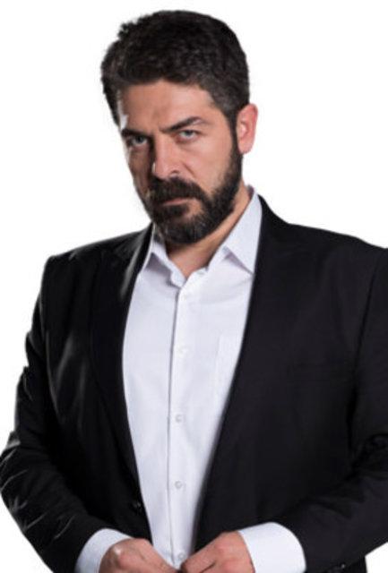 Sen Anlat Karadeniz oyuncuları kimler? Sen Anlat Karadeniz 2. sezonu başlıyor!