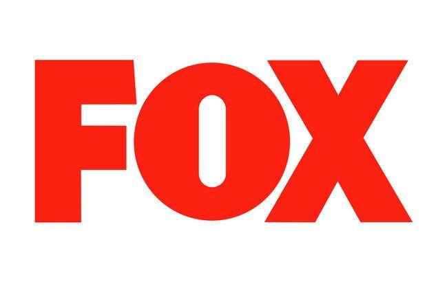 Fox TV'de bugün hangi diziler var?