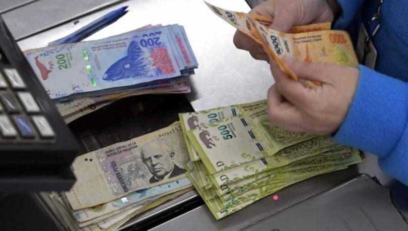 5 soruda Arjantin'de sermaye kontrolü: Sermaye kontrolü nedir? Neden uygulanıyor?