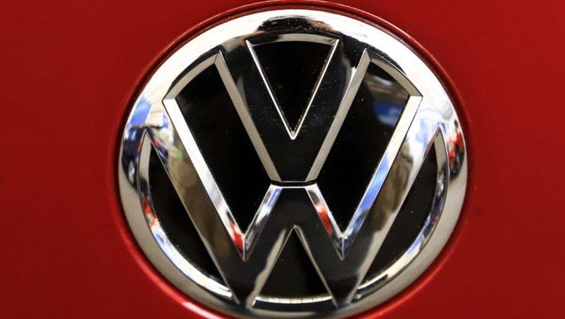 Volkswagen'in Türkiye'yi seçeceğine dair kanı güçleniyor