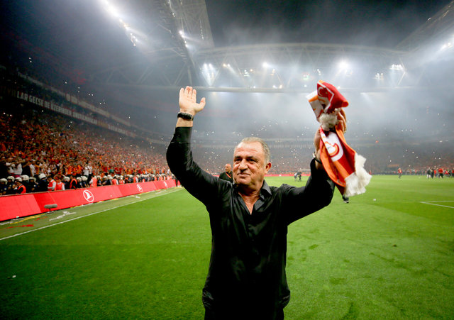 Arsene Wenger'den Fatih Terim, Sturridge, Elneny ve Rami yorumu!