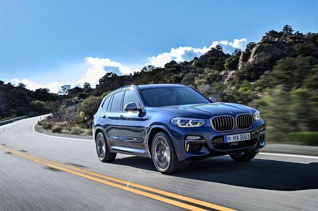 Otomobil markaları Eylül'e özel kampanya ile girdiler - Haberler
