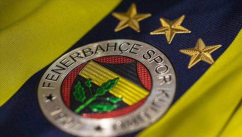 Borsa liginin ağustos şampiyonu Fenerbahçe